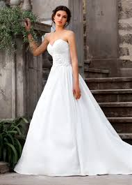 wedding dresses 2010 wedding dresses australia wedding dresses in jax
