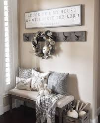 Home Ideas Living Room by Best 25 Magnolia Farms Ideas On Pinterest Fixer Upper Hgtv