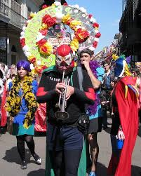 cajun mardi gras costumes 138 best mardi gras costumes images on new orleans