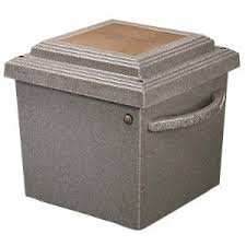urn vaults urn vaults archives lake shore funeral home cremation services