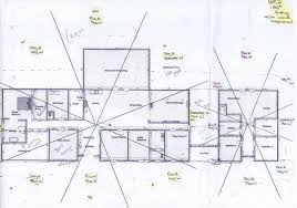 rural house plans rural home design prebuilt residential homes plans single story