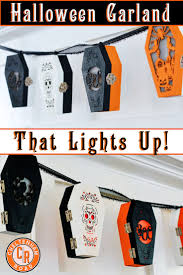 Halloween Homemade Crafts by Best 10 Michaels Craft Ideas On Pinterest Michaels Craft Stores