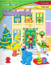 sesame street coloring books muppet wiki fandom powered wikia