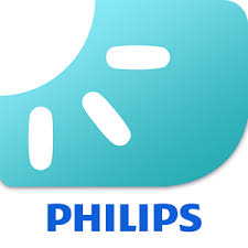Philips Lighting Philips