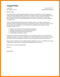 student cover letter examples online researches buy an essay cheap take advantage of writing