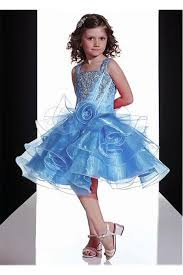 cute short party dresses girls party dresses dressesss