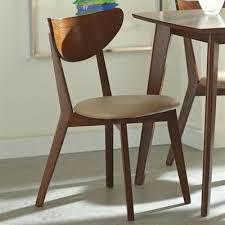 coaster fine furniture writing desk coaster fine furniture coaster fine furniture parts bothrametals com