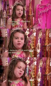Toddlers And Tiaras Controversies Business Insider - 120 best toddlers and tiaras images on pinterest ha ha humorous