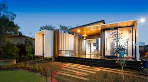 queensland home design awards shipping container home wins design awards