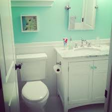 green bathroom ideas green bathroom decorating ideas