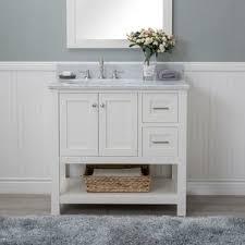 modern darby home co bathroom vanities allmodern