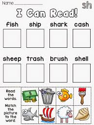 pictures th sound worksheets best games resource