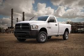 Dodge Ram Limited - 2017 ram 2500 pricing for sale edmunds