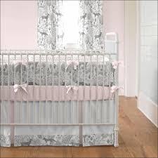 Boy Nursery Bedding Sets Furniture Marvelous Baby Boy Crib Bedding Sets Fawn Nursery