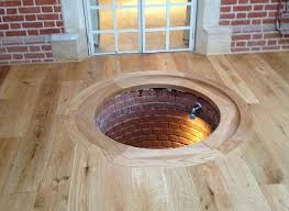 gallery hartwood floors ltd view our gallery