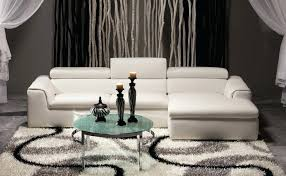 El Dorado Furniture Living Room Sets Eldoradofurniture Image Of White Furniture Living Room Sets El