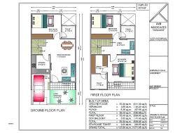 up house floor plan pixar up house blueprints fresh house floor plans floor plan pixar
