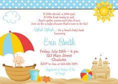 Dr Seuss Baby Shower Invitation Wording - dr seuss baby shower food sign digital copy baby shower