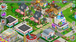 Home Design Story Coins High Story Android Apps On Google Play