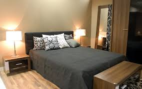Buying Bedroom Furniture Your Guide To Buying Bedroom Furniture Intaglia Home