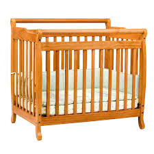 Walmart Mini Crib Walmart Baby Nursery Furniture Sets Furniture Mini Baby Cribs Mini