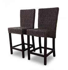 decorating charming seagrass dining chairs for inspiring dining