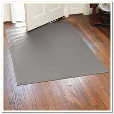 Ikea Area Rugs Great Ikea Area Rugs Rug Pads And Low Profile Rug Nbacanotte U0027s