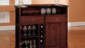 bar gorgeous bar themed living room stunning bar room designs
