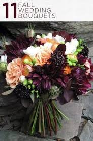 wedding flowers quiz quibblo has developed a great quiz to assist you in creating your