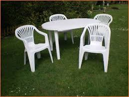 White Resin Outdoor Furniture by The Importance Of Plastic Outdoor Furniture Boshdesigns Com