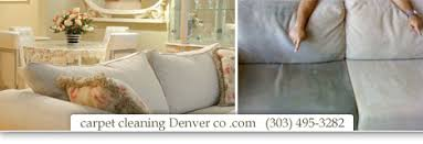 denver upholstery cleaning upholstery cleaning carpet cleaning denver co