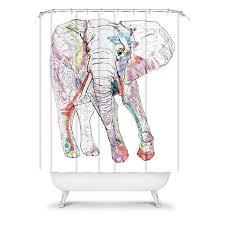 33 best elephant bath decor ideas images on pinterest elephant