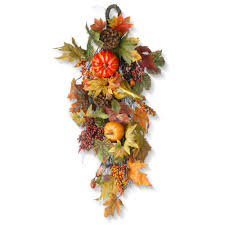 outdoor fall decorations outdoor fall decorations fall decorations the home depot