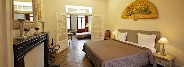 chambre d hote bruges pas cher le lys d or chambres d hôtes à bruxelles