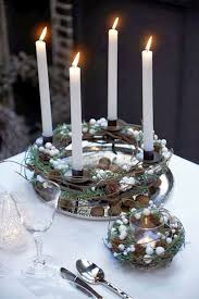 145 best sia images on pinterest christmas decor christmas time