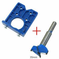 kitchen cabinet door hinge drill bit 35mm abs concealed hinge jig home kitchen cabinet door