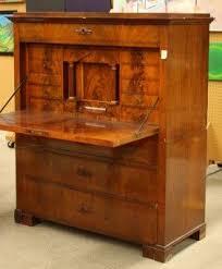 Mahogany Desk Accessories 190 Best Design Desks Desk Accessories Images On Pinterest