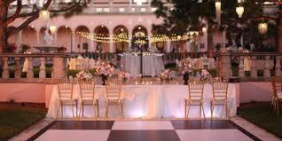 wedding venues sarasota fl sarasota wedding venues c91 about wedding venues collection