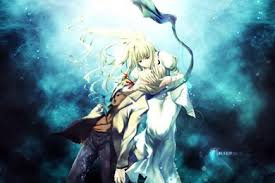 wallpaper anime lovers cute emo love anime wallpapers free wallpaper images desktop background