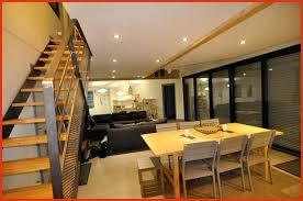 eclairage cuisine spot encastrable spot pour salle a manger eclairage cuisine spot encastrable les