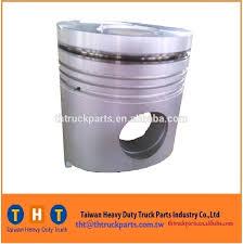mitsubishi piston mitsubishi piston suppliers and manufacturers