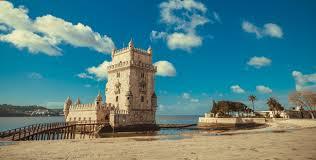 chambre de commerce à l étranger votre entreprise est active au portugal participez au concours