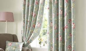Pink Eclipse Curtains Valance Shower Curtains At Walmart Walmart Eclipse Curtains