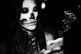 spooky ringtones