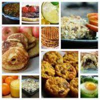 thanksgiving day breakfast ideas divascuisine