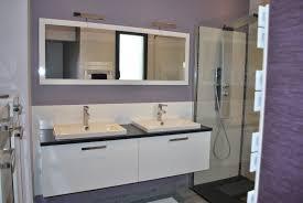 carrelage noir brillant salle de bain carrelage salle de bain blanc brillant 10 votre cuisine mobalpa
