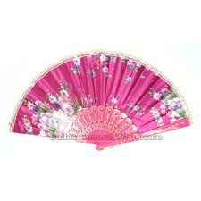 asian fan held folding fans wholesale