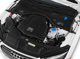 audi a7 engine image 2017 audi a7 3 0 tfsi premium plus engine size 1024 x 768