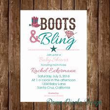diy wedding shower invitations diy bridal shower invitations
