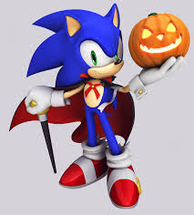 new cg halloween sonic art sonic the hedgehog know your meme